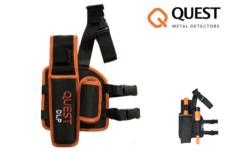 Quest Beinholster